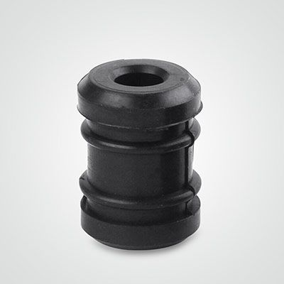Annular Buffer Rubber Mount Set Fits UANBUY cs720 Chainsaw Part M1