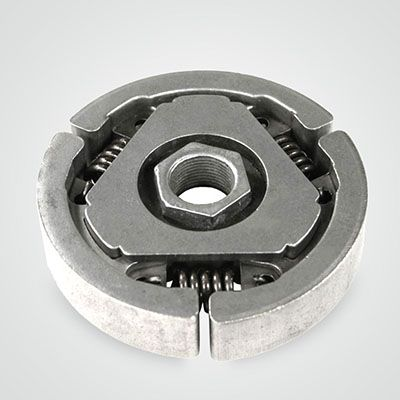 Aftermarket Part Clutch Assembly For UANBUY cs720 Chainsaw