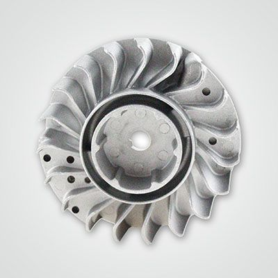 Engine Flywheel Fly Wheel For MS290 MS390 MS310 Chainsaw