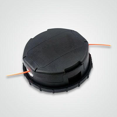 Replacement Part Trimmer Head Bump Feed Line Spool Grass Trimmer Price