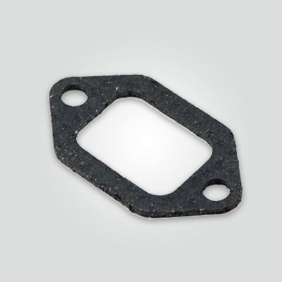 Exhaust_Muffler_Gasket_Fits_Stihl_MS660_Chainsaw_Parts