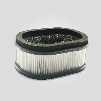 Replacement_Air_Filter_for_Stihl_MS660_Chainsaws