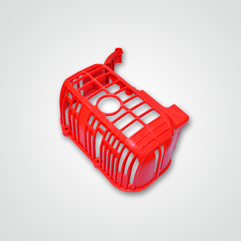 Muffler Cover For UANBUY PS423 Power Blowers Supplier